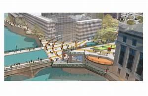 Rochester plans a riverfront renaissance | News ...