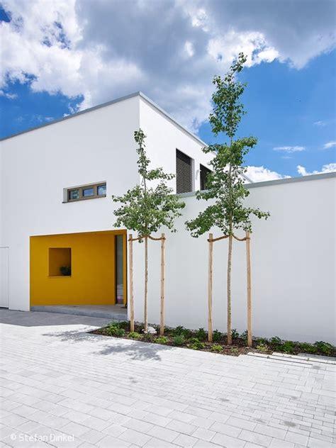 Cube  Das Münchner Magazin Für Architektur, Modernes