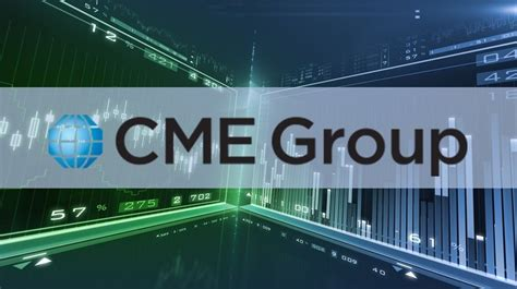 Lastest crypto coin trade prices and market cap. CME's Bitcoin Futures Contract Opens Above $20,000 - WorldCoinIndex
