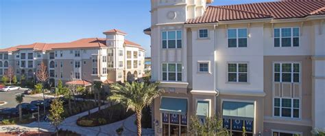 Apartment Jacksonville Fl by Views At Harbortown Apartments In Jacksonville Fl
