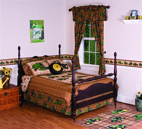 Plaid Bedding Sets  Ease Bedding With Style