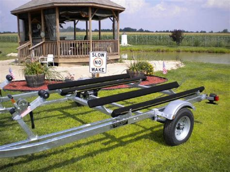 Boats For Sale Pittsburgh Pa by New 2018 Load Rite Trailers Wv2200lt Pittsburgh Pa