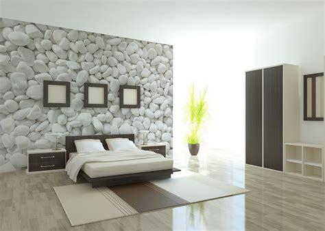 deco tapisserie chambre chambre adulte papier peint avec deco tapisserie chambre