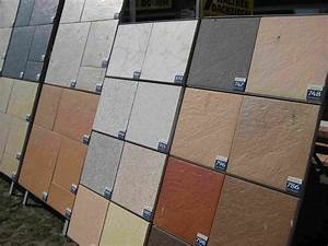Preis Betonplatten 40x40 : terrassenplatten ~ Michelbontemps.com Haus und Dekorationen