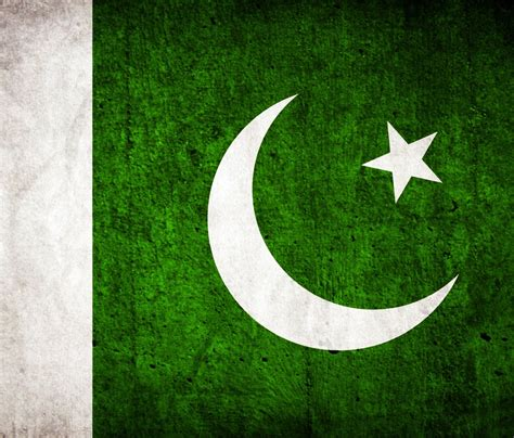 Pakistan Flag Animated Wallpaper - flag flag animated new wallpapers