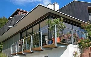 Wintergarten Unter Balkon : projekt terrassenwintergarten im rheintal ~ Orissabook.com Haus und Dekorationen