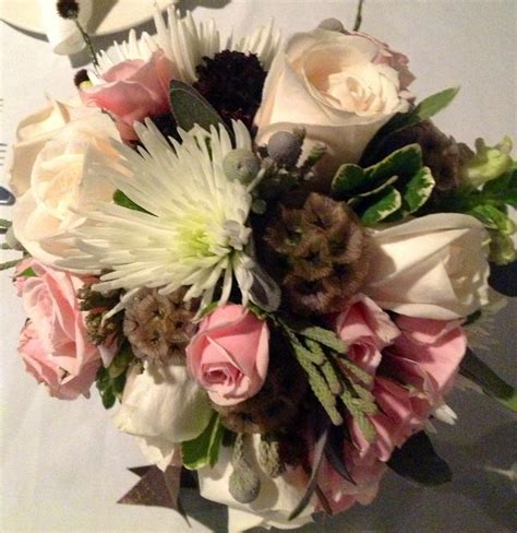 wedding bouquets for 17 best images about banquet on 8512