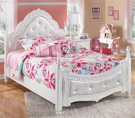 bedroom ashley white unique furniture bedroom sets