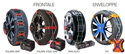 comparatif chaine neige chaines neige v 233 hicules l 233 gers s 233 lection gamme vl chainesbox