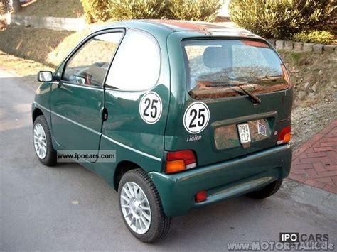 auto 25 km h ohne führerschein ligier wheelchairs 25 km h 1999 2 lgw 25 km h muss das wirklich sein marioe200 206090658