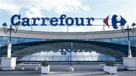 carrefour siege social carrefour etudes analyses marketing et communication de