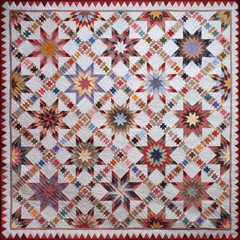 quilt blocks galore jbclasses