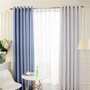 best place to buy curtain rods best place to buy curtain With best place to buy curtain rods
