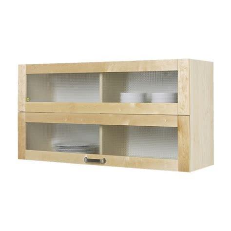 ikea porte meuble cuisine ikea meuble cuisine haut cuisine en image
