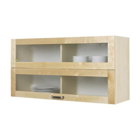 dimensions meubles cuisine ikea ikea meuble cuisine haut cuisine en image