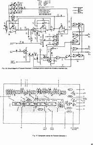 1949 Plymouth Special Deluxe Wiring Diagram