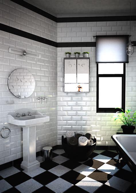 chambre couleur grise salle de bain marron et grise comment l 39 aménager
