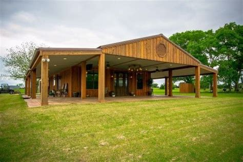 Your texas barndominium kit specialists. Designing And Building Pole Barns   Barn house plans, Pole ...