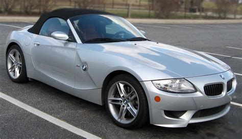 Car 20k by Best Used Convertibles 20k Carsnip