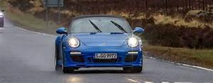 Gebrauchte Porsche 911 : porsche 911 speedster gebraucht kaufen bei autoscout24 ~ Jslefanu.com Haus und Dekorationen