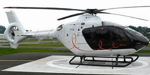Hélicoptère De Luxe : une compagnie des emirats ach te un h licopt re habill par herm s twogether 39 s blog ~ Medecine-chirurgie-esthetiques.com Avis de Voitures