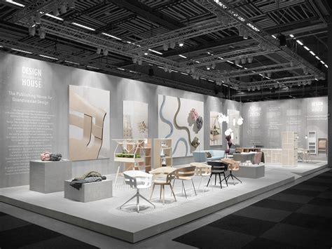 design house stockholm stockholm furniture fair