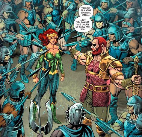 Pin on I love comics