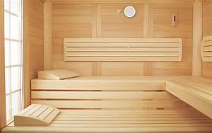 Sauna Kaufen Guenstig : sauna f r aussenbereich selber bauen ~ Whattoseeinmadrid.com Haus und Dekorationen
