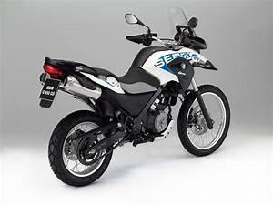 Moto Bmw 650 : bmw g 650 gs sert o specs 2011 2012 autoevolution ~ Medecine-chirurgie-esthetiques.com Avis de Voitures