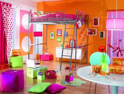 lit superposé avec canapé chambres d ado trouvez leur style déco trouver des