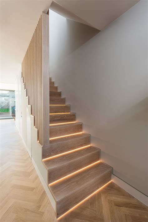 Ideas For Stairs by Ideas Alluring Modern Stair Railings Interactive Pattern