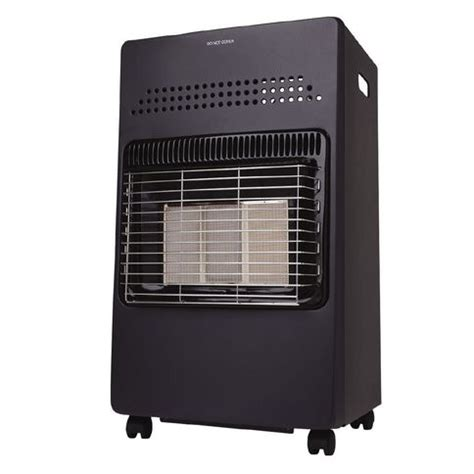 gas heaters wellington heater heating nz portable plumbing southern systems dehumidifiers warehouse natural