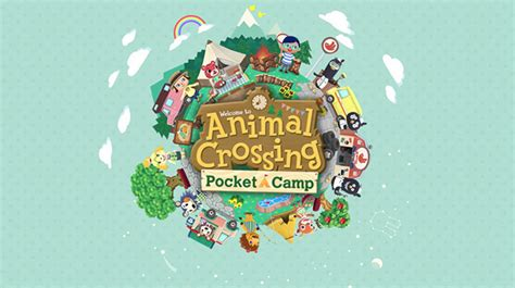 'Animal Crossing: Pocket Camp' finally reaches $50M ...