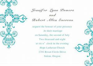 simple tiffany blue damask brides inexpensive wedding With free printable tiffany blue wedding invitations