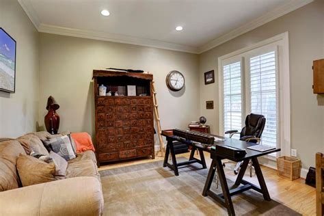 tennyson st houston tx   house  sale home images property price