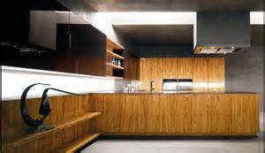 Kitchen Furniture Plans Modern Kitchen With Luxury Wooden And Marble Finishes Yara Vip By Cesar Digsdigs