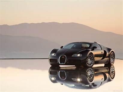 Veyron Bugatti Wallpapersafari Cars O7f Phone