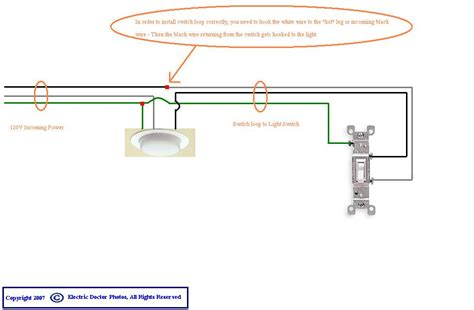 can i add a light to a ceiling fan i am installing 4 new recessed lights using wiring from an
