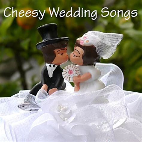 amazon music wedding cheesy wedding songs by pop feast on