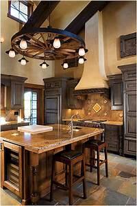100, Modern, Rustic, Farmhouse, Kitchen, Decor, Ideas, -, Page, 99, Of, 100