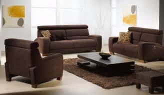 brown living room decorating ideas for small room home interiors