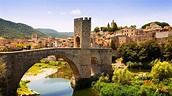 Girona Province | Hotel Carlemany