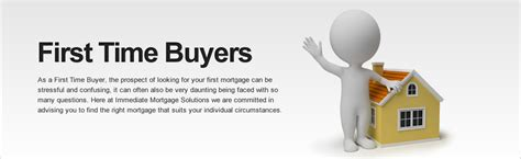 First Time Buyers  Cfs Independent Financial Advisers. Watch Signs. Precautionary Road Signs Of Stroke. Colon Cancer Signs Of Stroke. Anime Style Signs. Lock Signs Of Stroke. Chicago Cubs Signs. Infant Home Treatment Signs. Sin Signs