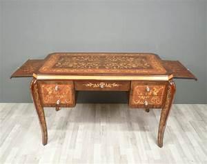 Bureau De Style : bureau de style art nouveau meubles art d co ~ Teatrodelosmanantiales.com Idées de Décoration