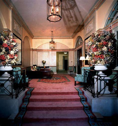 bureau de luxe tapis de bureau de luxe tapis et carpettes fait sur