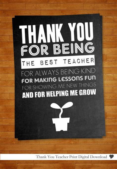 pin  diana pratiwi  gift teacher quotes