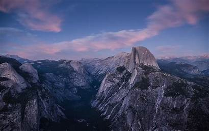 Mac Os Desktop 5k Yosemite Osx El
