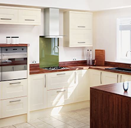 homebase kitchen furniture homebase hygena palmaria shaker kitchen kitchen