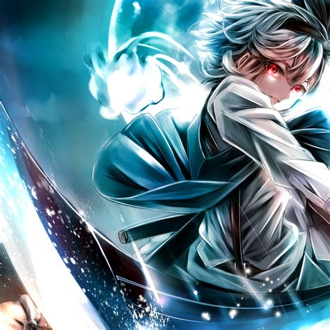 Best Nightcore Ideas And Images On Bing Find What Youll Love