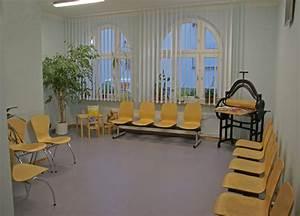 Hans Zimmer Nürnberg : b rgeramt s d b rger mter der stadt n rnberg ~ Orissabook.com Haus und Dekorationen